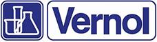 Vernol